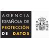 Velasco Abogados y Asesores en Madrid. AEPD