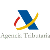 Velasco Abogados u Asesores fiscales en Madrid