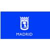 Velasco Abogados y Asesores en Madrid. Ayuntamiento de Madrid