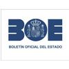 Velasco Abogados y Asesores. BOE