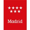 Velasco Abogados y Asesores en Madrid. Comunidad de Madrid