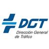Velasco Abogados y Asesores en Madrid. BOCM