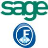 Velasco Abogados y Asesores en Madrid. Sage Evisor