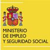 Velasco Abogados y Asesores. Seguridad Social
