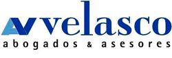 Velasco Abogados y Asesores en Madrid para empresas y particulares